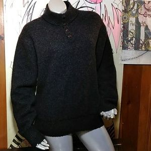 Daniele Blasi Sweater
